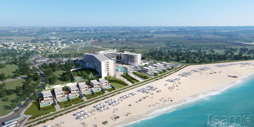 Hotel Resort16
