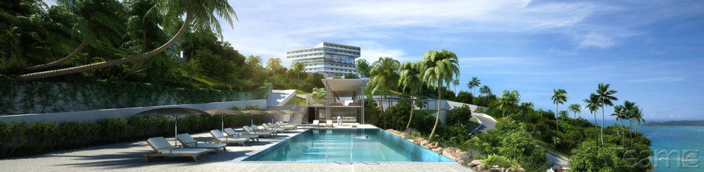 Hotel Resort6