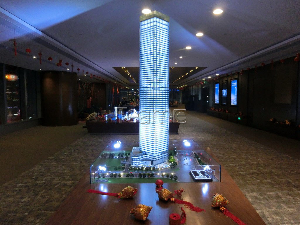 Office Complex 11