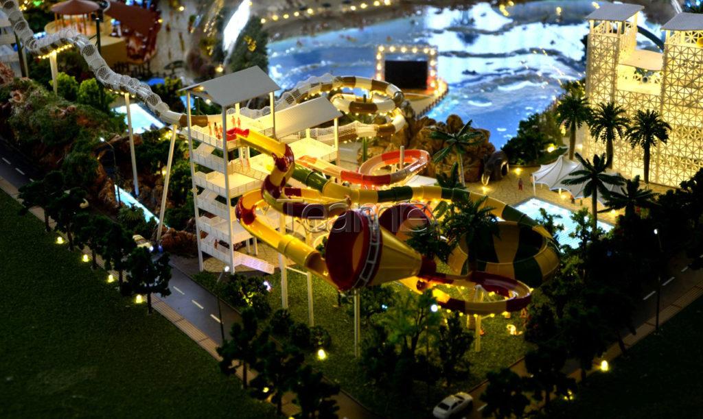 Theme Park 15
